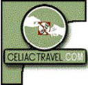Celiac Travel.com